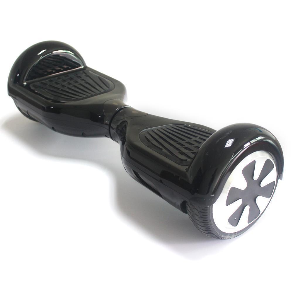 bluetooth hoverboard electric 2 wheel self balancing scooters segway balance board uk plug in. Black Bedroom Furniture Sets. Home Design Ideas