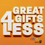 greatgifts4less