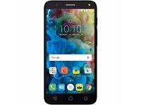 Alcatel POP 4 Smartphone - Brand New, Unlocked
