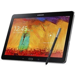 SAMSUNG GALAXY Note 10.1 2014 Edition 16GB WiFi
