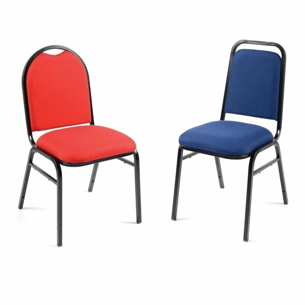 Wanted banquet chairs for hire in slough berkshire gumtree
