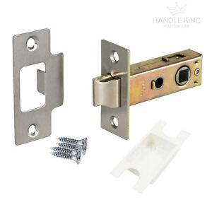 Tornillo barra interno pestillo de puerta para adaptarse a - Pestillo para puerta ...