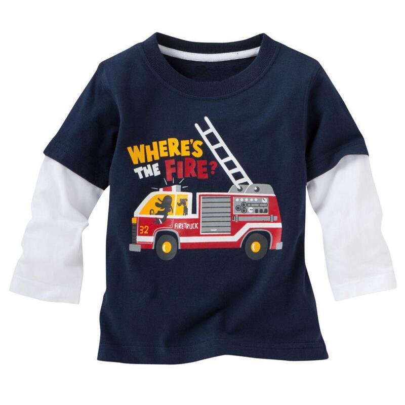 Toddler Boy Clothes   eBay