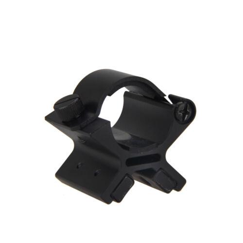 X-WM02//WM01 Magnethalter Halterung Taschenlampe Dual Kraft-Magnet Gun Montieren