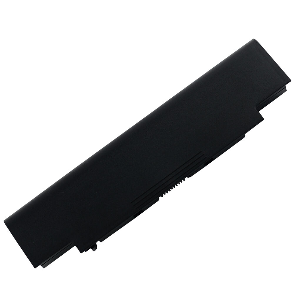 Battery For Dell Inspiron 14R N4110 N4010 N5010 N5110 N7110 M5010 M3010 J1KND - $17.99