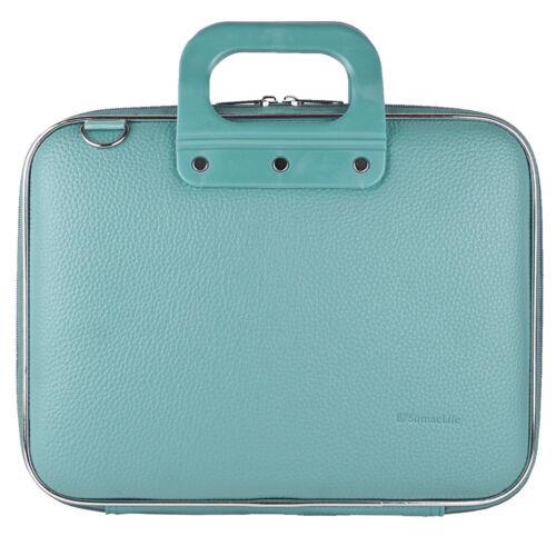 """10.1""""Tablet Carrying Case Messenger Shoulder Bag For Asus ..."""