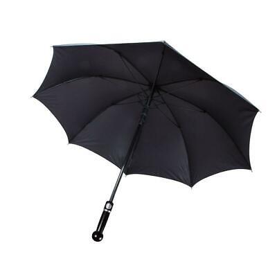 - Security Umbrella men
