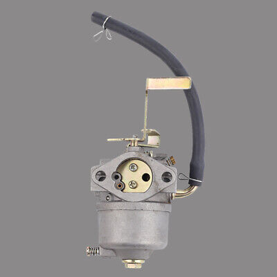 Carburetor For Yamaha Mz175 Ef2700 Ef2600 Ef2600x Engine Motor Generator