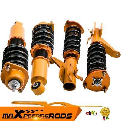 Honda Jazz Mk2 2002-2008 OEM Replacement Centre Silencer Exhaust//Gaskets//bolts