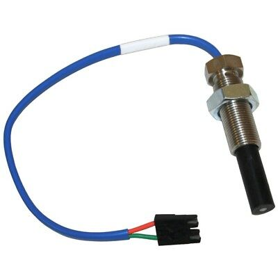 International 886 986 1086 1486 1586 Late Rpm Transducer Transmitter 130908c2