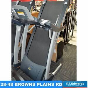 Healthstream Aurora 2.0HP Treadmill Browns Plains Logan Area Preview