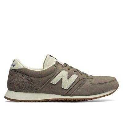 New Balance 420 U420LMR beige halfshoes