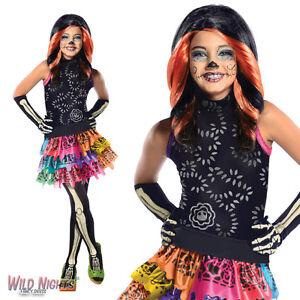 Monster High Ebay >> 50'S 60'S Costumes   eBay