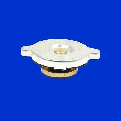 Kühlerdeckel, Case IHC 323 - 1455, 3134146R1 * Deckel f Kühler, Kühlerverschluß Deckel-case