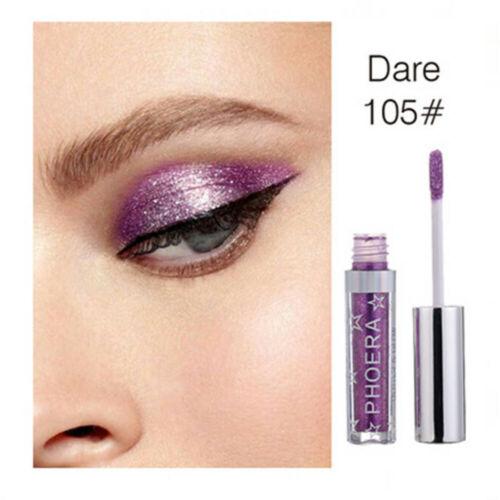 105 # Dare