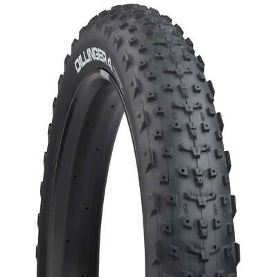 240 Goodyear Escape 29x2.6 Tubeless Ready EN Ultimate Folding Bicycle Tire  TPI