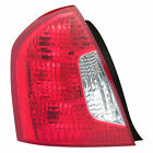Tail Lights for Hyundai Tucson