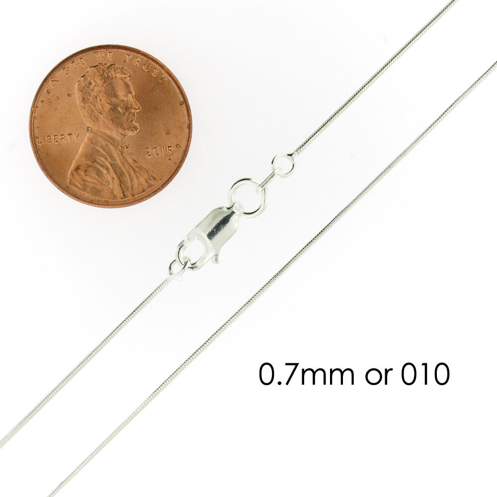 0.7mm or 010
