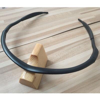replacement frame for oakley M Frame heater/sweep/hybrid/strike  matte black