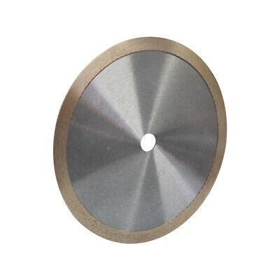 Diamond Blade 10 Saw Wet Cutting Cutter Porcelain Ceramic Tile Marble 58arbor