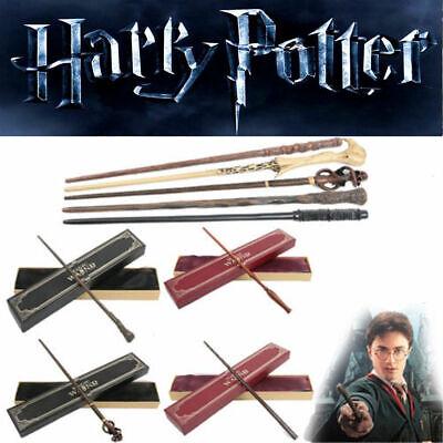ry Potter-Draco-Narcissa Malfoy-Severus Piton Snape-Yaxley (Draco Malfoy Kostüme)