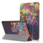 Full protection smart cover tree iPad Pro 10.5""