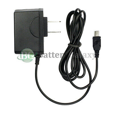 HOT! NEW Battery Wall Home Charger Cell Phone for Verizon Mo