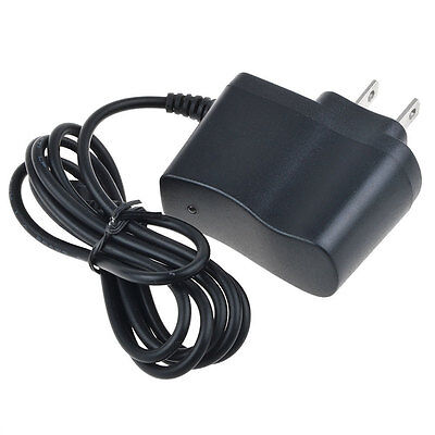 AC Adapter for Huskee Oreck Commercial PowerWhisper PR8100 PR8100-BS Power Cord