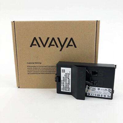 Avaya Bluetooth Adapter For 9600 Series (700383789) New ()