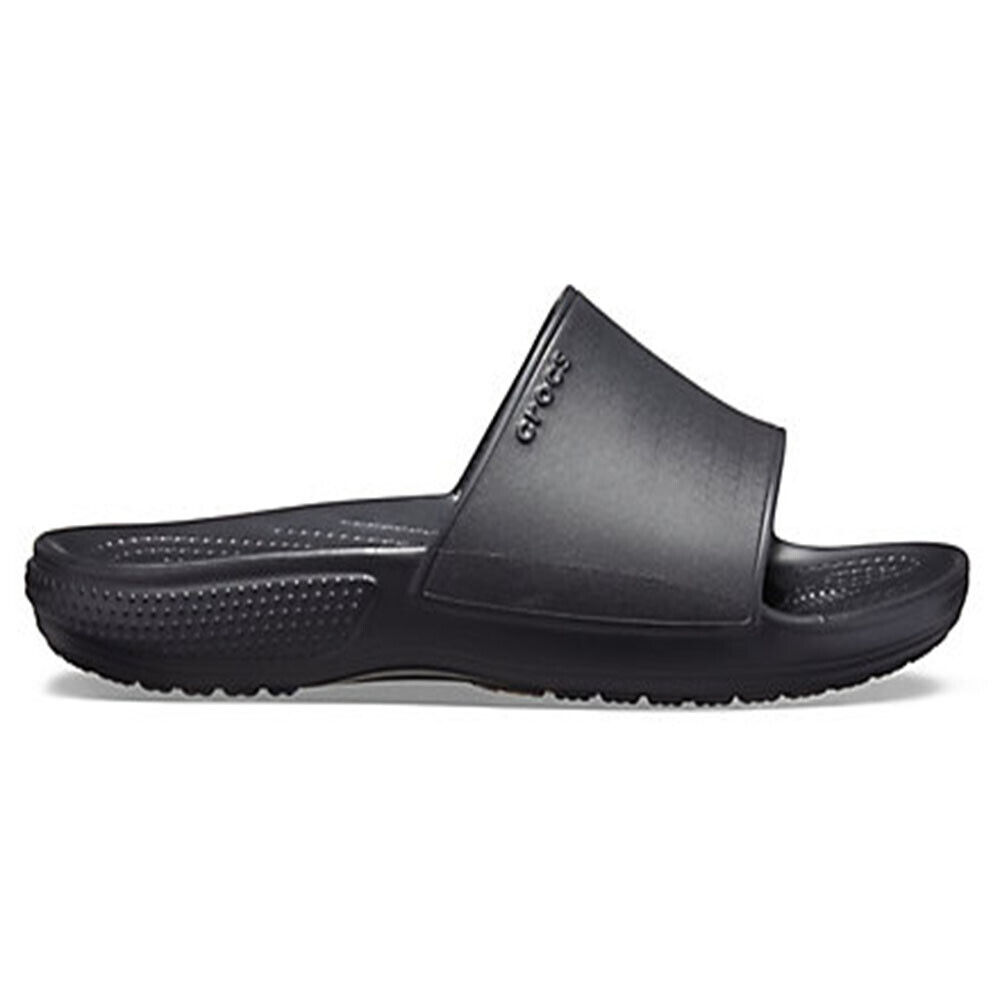 Mens Womens Unisex Crocs Classic II 2 Slide Slides Sandals B