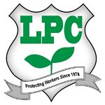 LIFE PROTECTORS LLC / KPP LLC
