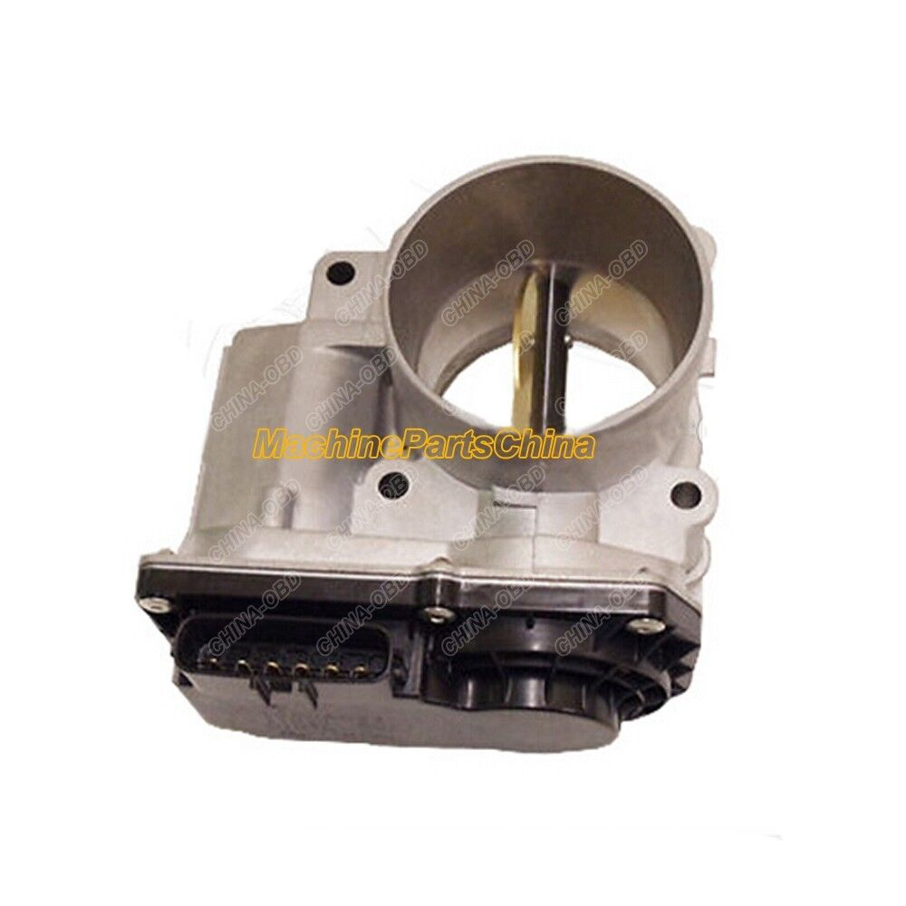 Details about New Throttle Body Valve 1450A033 for Mitsubishi L200