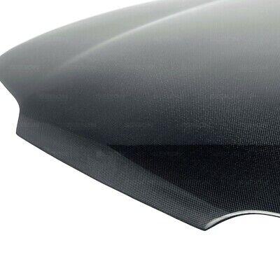 94-01 Acura Integra OE-Style Seibon Carbon Fiber Body Kit- Hood!! HD9401ACITR-OE