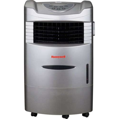 Honeywell Portable Evaporative Cooler - Free Shipping - CL201AE