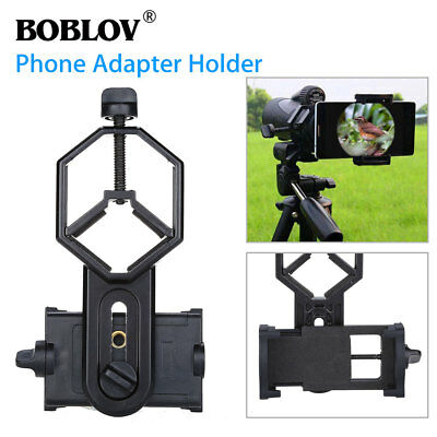 Адаптеры для телескопов Cellphone Adapter Holder