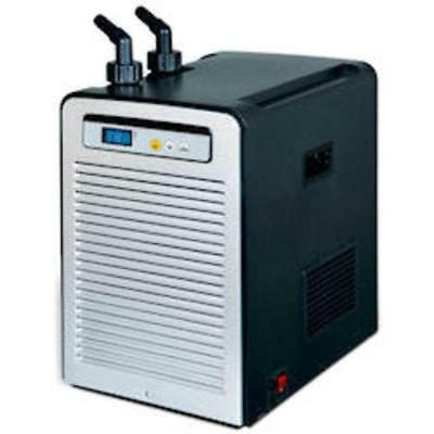 Aqua Euro Systems APEX CHILLER 1/10 HP for tanks up to 80 Gal