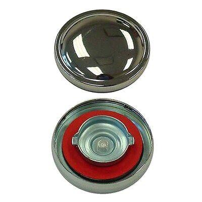 Radiator Cap Or Fuel Cap John Deere 50 Sn 5018450 Up 520 530 620 630 720 730