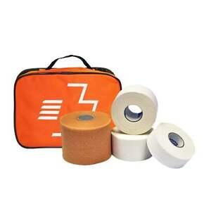 Firstaid4sport-Taping-Starter-Kit