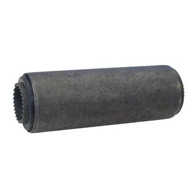 Bushing Seat Pivot Bolt 70225183 225183 Fits Allis Chalmers Tractor Ca Wd Wd45
