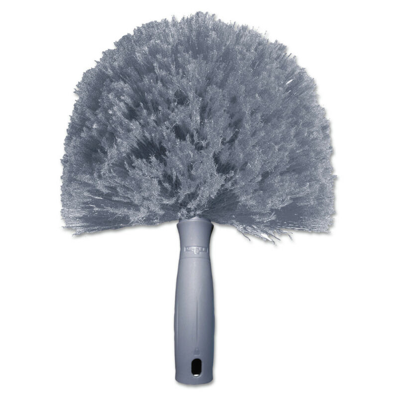 Unger COBW0 3-1/2 in. Handle Starduster Cobweb Duster New