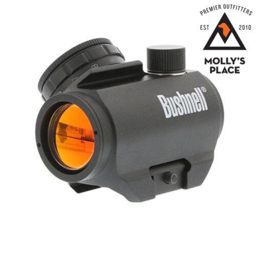 Bushnell 731303, Trophy Trs-25 Dot Sight