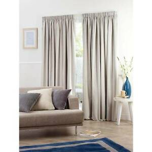Brand new curtain - never been out of packaging Joondalup Joondalup Area Preview