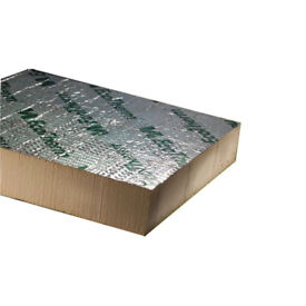 150mm Ecotherm Insulation Boards