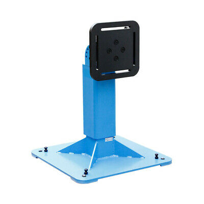 Pedestal 330660 Lbs Weld Positioner Rotary Table Horizontal Vertical