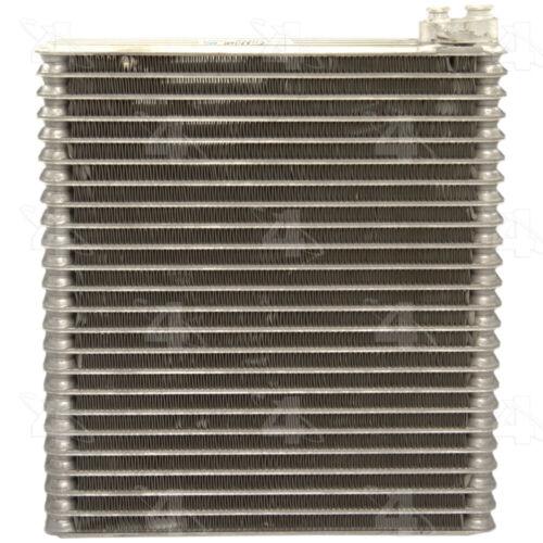 A//C Evaporator Core Front 4 Seasons 54184