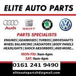 elite_auto_parts_ltd