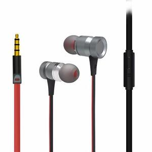 FREE - Test & Keep - Premium Headphones
