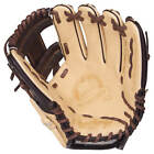 Rawlings Gloves & Mittens for Men
