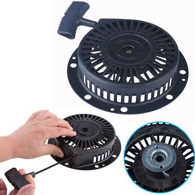 (Tecumseh Engine Recoil Pull Start Starter Assembly 590746 590748 590788 590736)