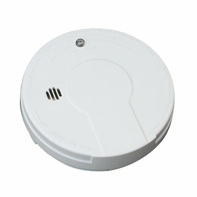 Kidde 0915E Smoke Detector - Ionize - Ceiling Mount